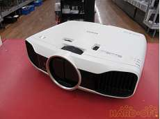 3D対応プロジェクター|EPSON