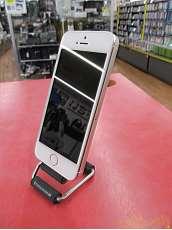iPhone 5s|APPLE/DOCOMO