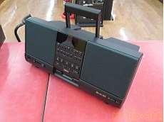 その他MIDI周辺機器 YAMAHA