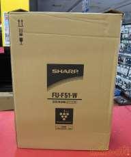 21畳~30畳|SHARP