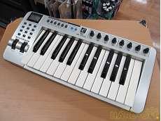 MIDIキーボード|EVOLUTION