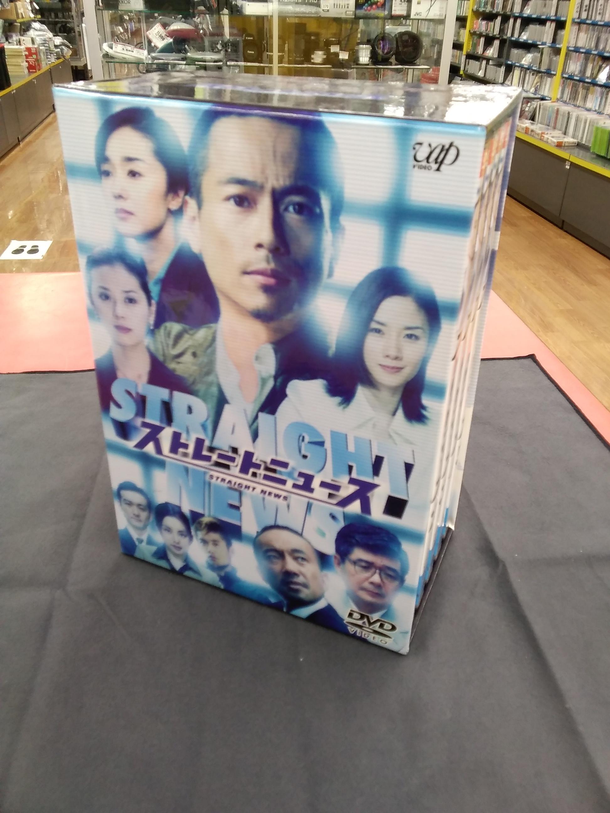 映画/ドラマ VAP VIDEO