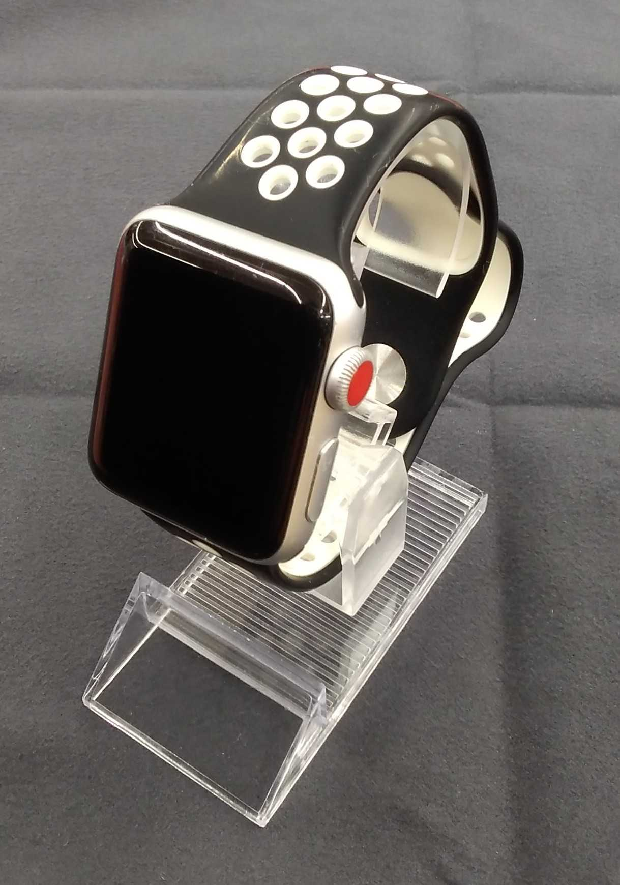 APPLE WATCH|APPLE