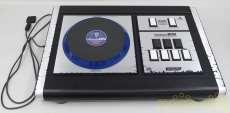 ビートマニアⅡDXアーケードスタイルコントローラー|KONAMI