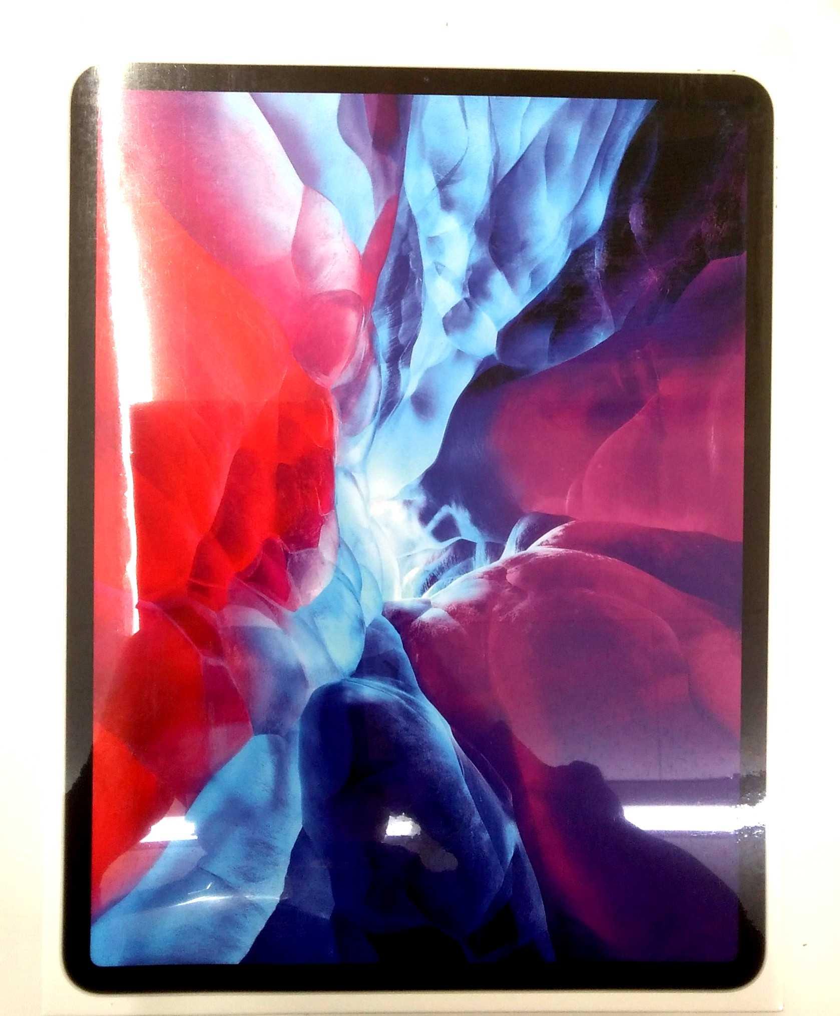 iPad Pro 第4世代 Wi-Fi 512GB|APPLE