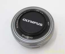 OMマウントレンズ|OLYMPUS