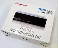 内蔵ストレージ関連|PIONEER