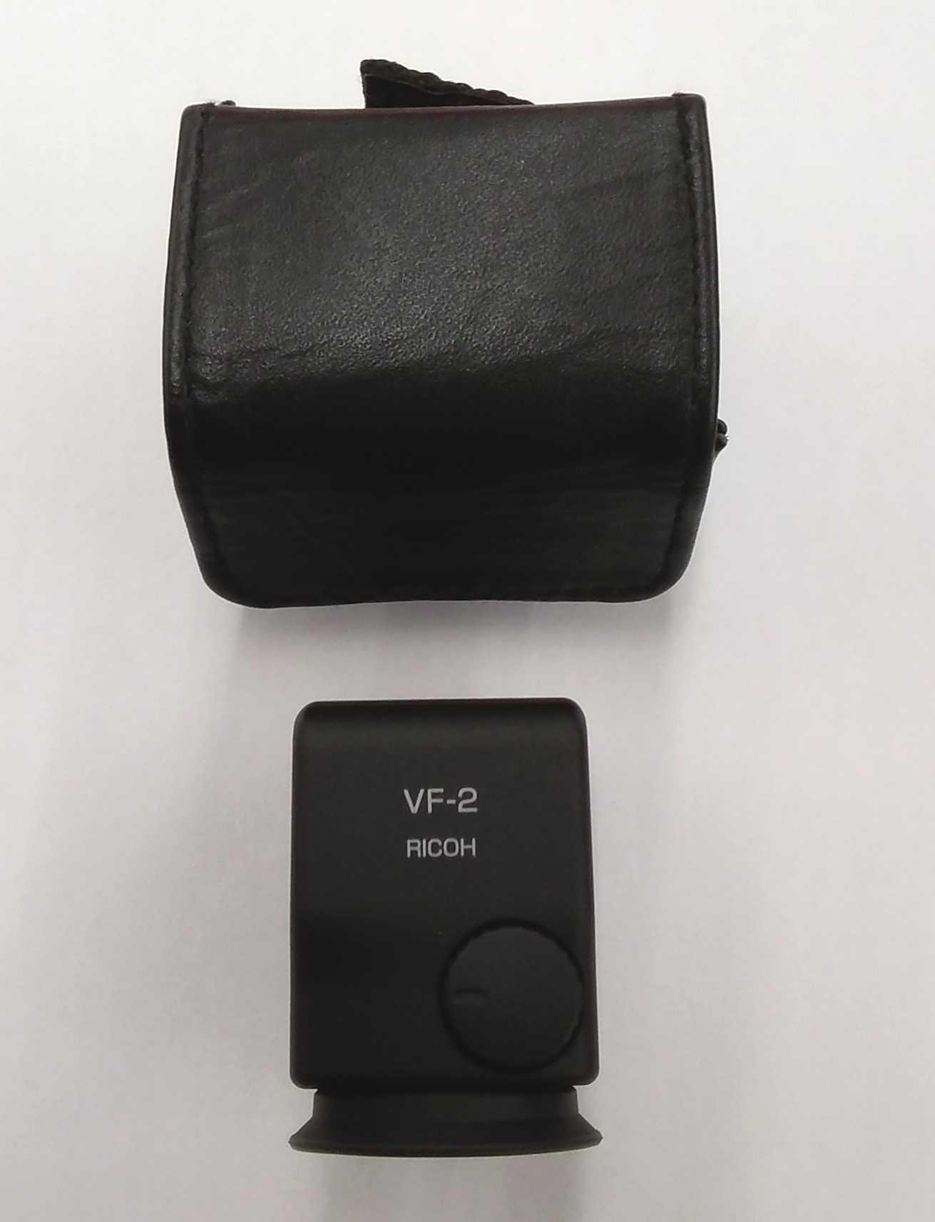 カメラアクセサリー関連商品|RICOH