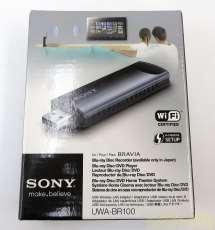 n/a/g/b対応無線LAN AP親機|SONY