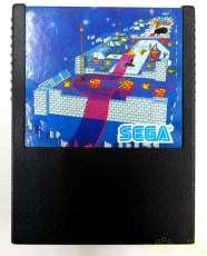レトロゲーム本体|SEGA
