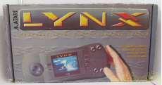 (ATARI)LYNX|その他ブランド