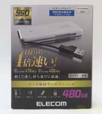 内蔵ストレージ関連|ELECOM