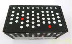 歪み系エフェクター|ONE CONTROL