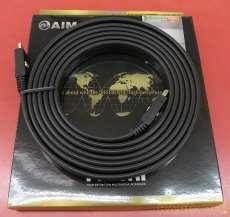 HDMIケーブル|AIM電子