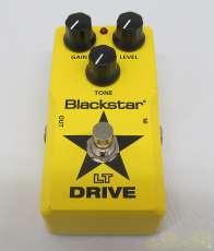 オーディオエフェクター|BLCKSTAR