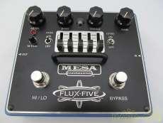 オーディオエフェクター|MESA