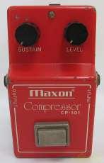コンプレッサー|MAXON