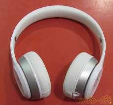 密閉型スタジオモニターヘッドフォン|BEATSBYDRE