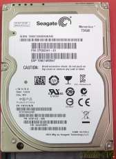 HDD2.5インチ|SEAGATE