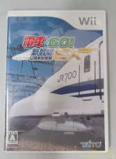Wiiソフト|TAITO