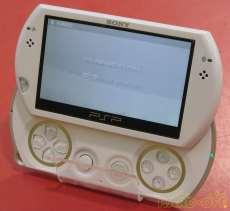 PSP go SONY