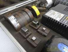 電動工具関連商品|その他ブランド