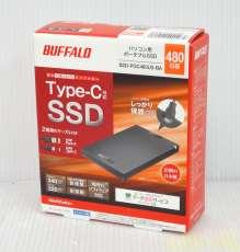 SSD251GB-500GB|BUFFALO