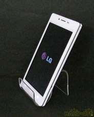 フルフェイス|LG電子ジャパン