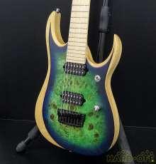 7弦エレキギター|IBANEZ