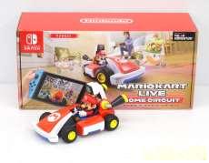 マリオカートライブホームサーキット|NINTENDO
