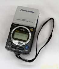 【ジャンク】GPSレシーバー|PANASONIC