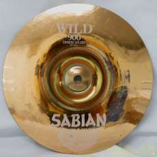 スプラッシュ|SABIAN