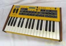 MIDIキーボード|DAVE SMITH