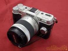 カメラ PENTAX