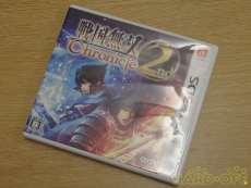 3DSソフト コーエーテクモゲームス