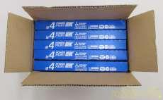 電動工具用バッテリー|MITSUBISHI