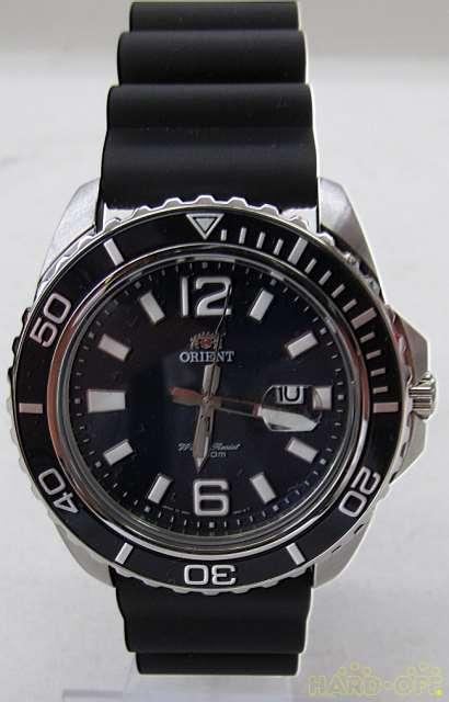 53b39c0a9d オリエント(ORIENT)|クォーツ・アナログ腕時計|HARDOFFNETMALL|WEBNo.1010440000029639