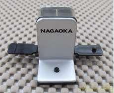 針圧計 NAGAOKA