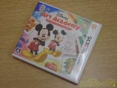 3DSソフト|NINTENDO