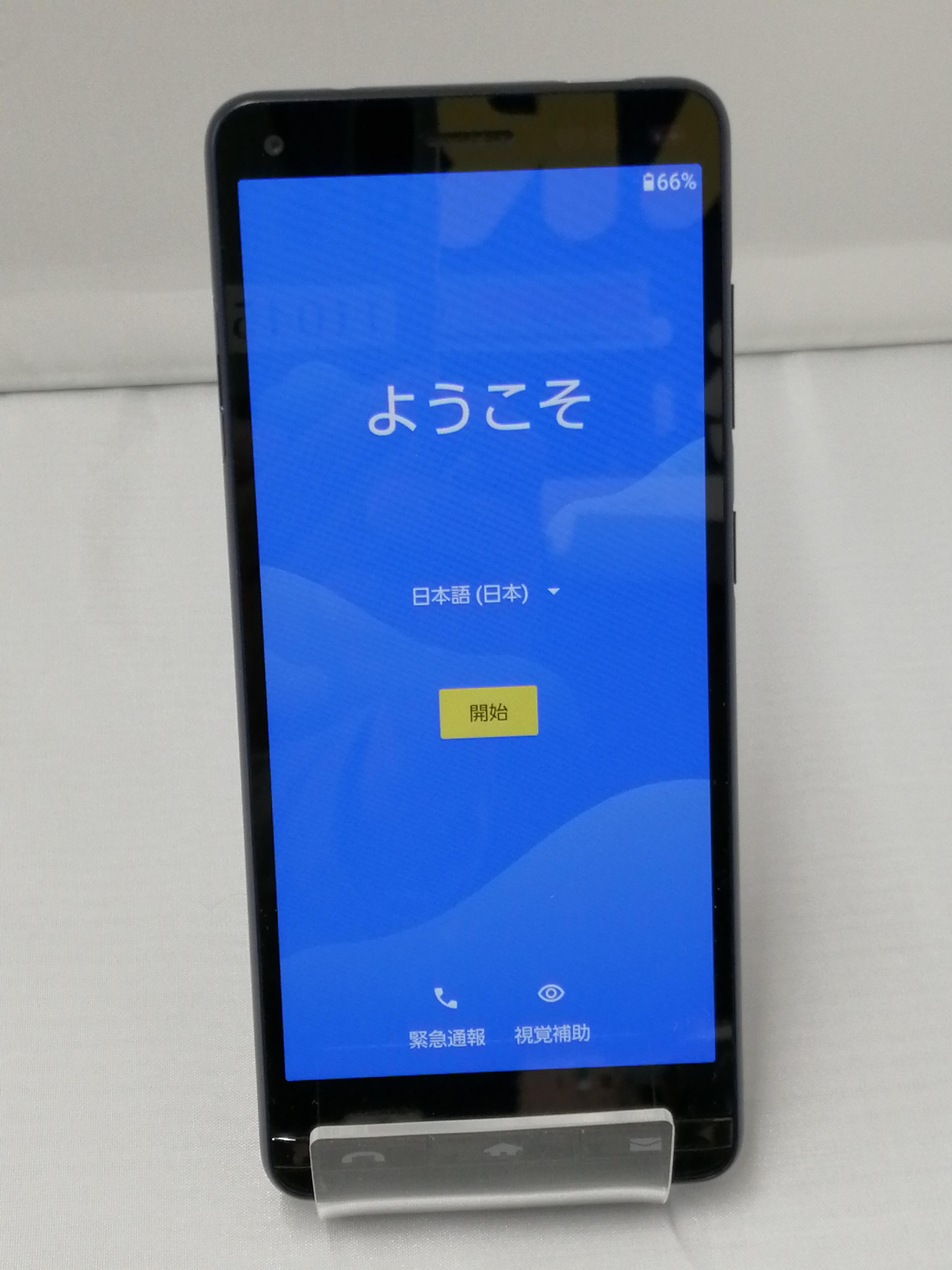 スマートフォン|KYOCERA/AU