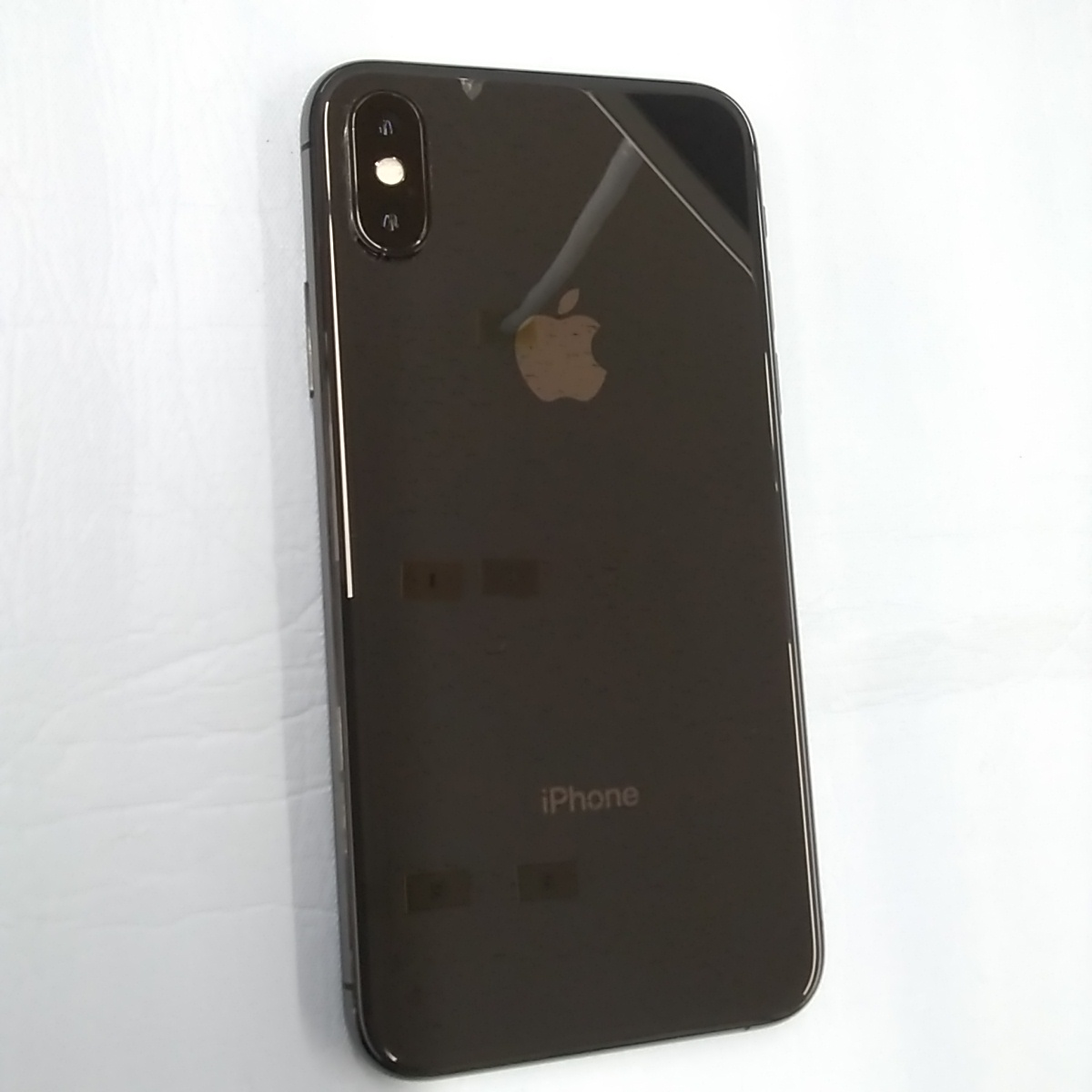 IPHONEXS|APPLE