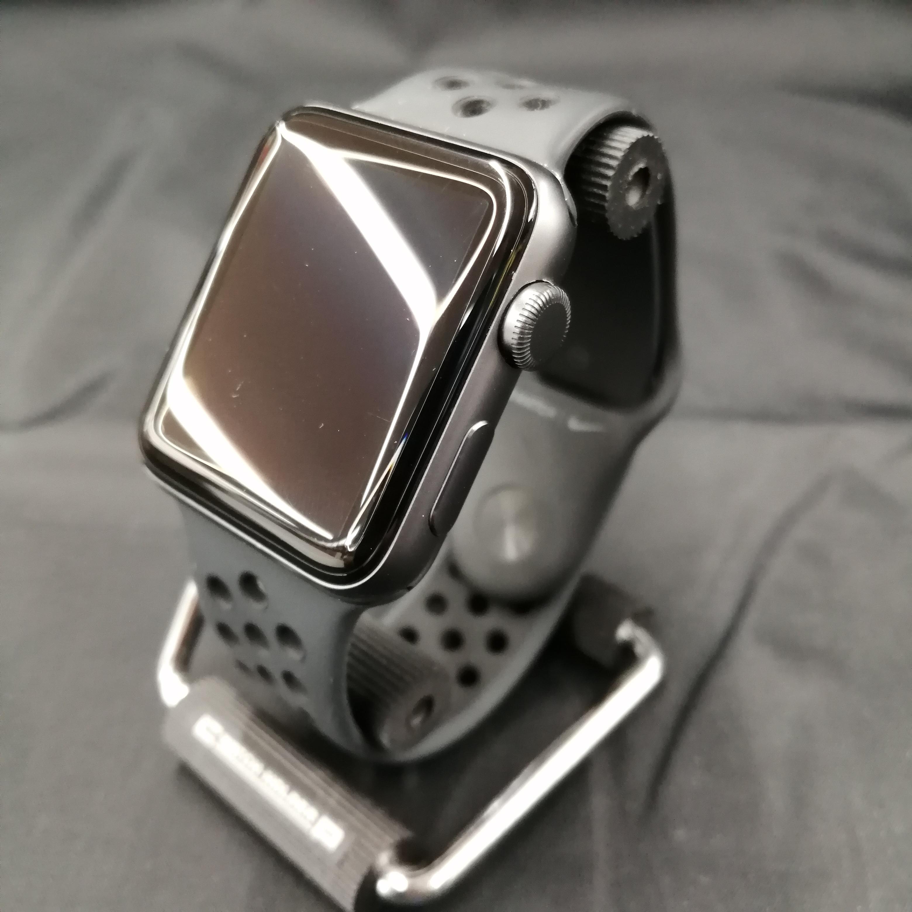Apple Watch Series3 Nike+|APPLE