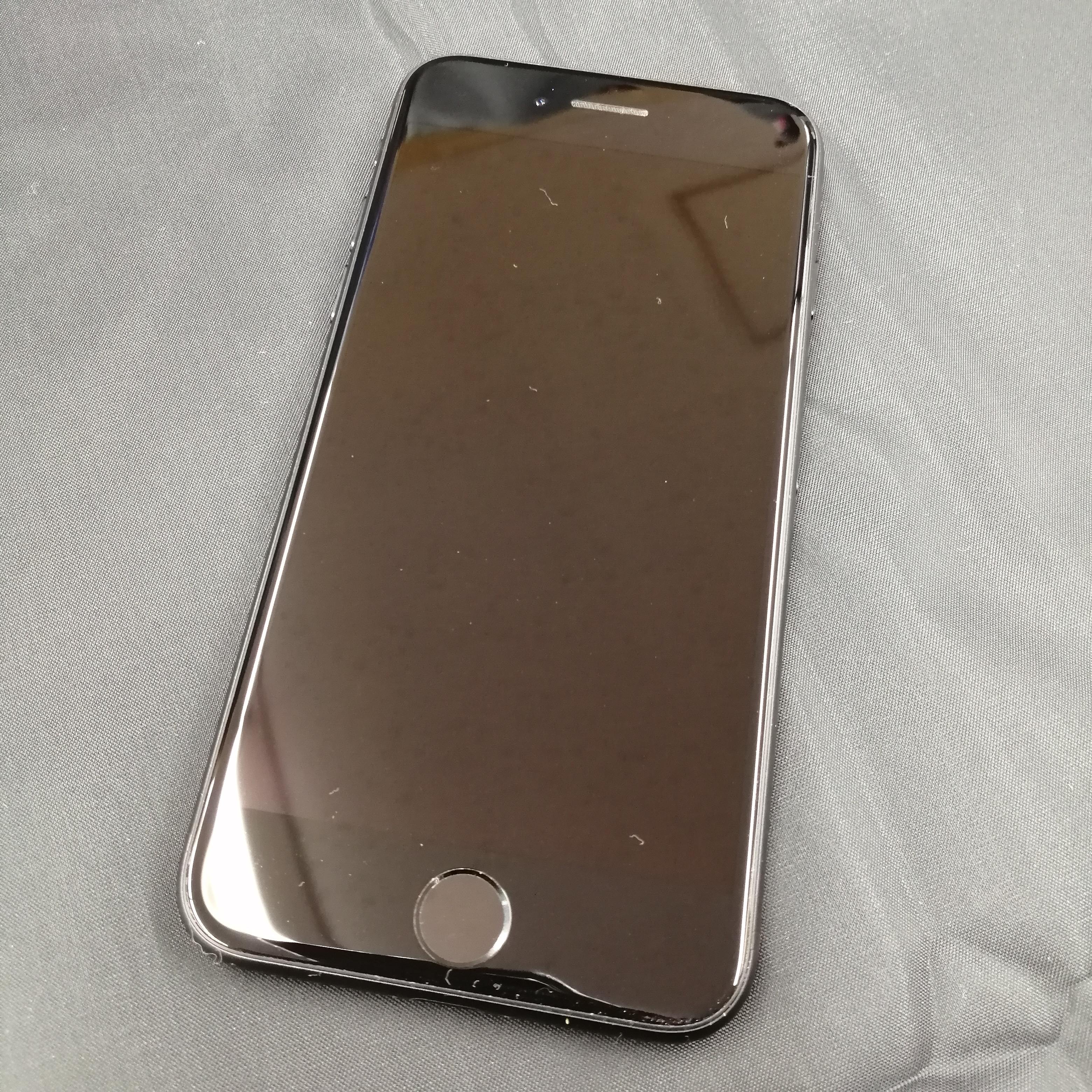 iPhone SE 2nd|APPLE