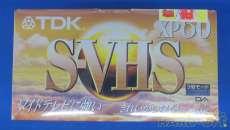 ビデオテープ|TDK