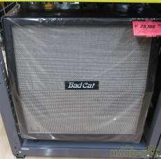 キャビネット|BAD CAT