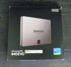 SSD251GB-500GB|SAMSUNG