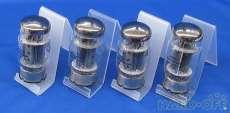 パワーアンプ用真空管|ELECTRO HARMONIX