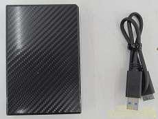 USB/eSATA 外付けHDD|I・O DATA