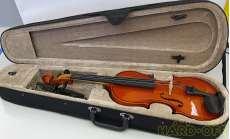 4/4サイズ ヴァイオリン|ROMANZA