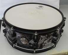 単品ドラム|MAPEX